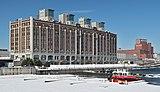 L'Héritage du Vieux-Port.jpg