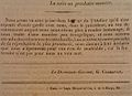 L'Humanitaire page 4.jpg