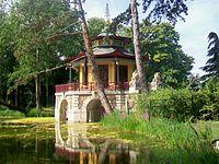 L'Isle-Adam (95), pavillon chinois de Cassan.jpg