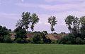 L'altura del Castellaro (Gottolengo).jpg