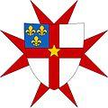 L´ordre de l'Étoile et de Notre-Dame du Mont-Carmel.jpg