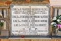 Lápida de Francisco Guerrero Vílchez.jpg