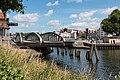 Lübeck, Drehbrücke -- 2017 -- 0507.jpg