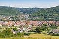 Lügde - 2018-08-18 - Blick vom Osterberg (11).jpg