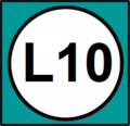 L10.png