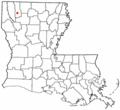 LAMap-doton-Dixie Inn.png