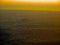 LA at sunset (4284077279).jpg