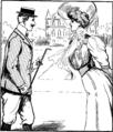 LEURS CORSET Baronne robe et corset.png