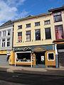 LG-Groningen- Oosterstraat 30.JPG