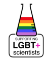 LGBT+ Scientists (Supporting).png