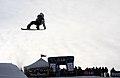 LG Snowboard FIS World Cup (5435940810).jpg