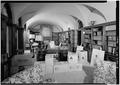 LIBRARY - J.E. Tilt House, 455 Bradford Street, Pasadena, Los Angeles County, CA HABS CAL,19-PASA,9-8.tif