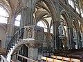 LIEGE Eglise Saint-Jacques (10 - 2012).JPG
