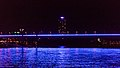 LIGHT IT UP! - Kölner Rheinufer wird zur Gamescom 2018 illuminiert-7276.jpg