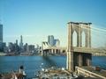 LOC Brooklyn Bridge and East River 1.png