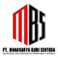 LOGO MBS REAL 1.jpg