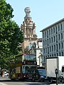 LONDON 2010 Coliseum Theatre - panoramio.jpg