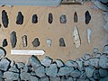 LWL Herne flint blades and lydites.jpg