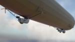 LZ 18 (L2) rear gondola.png