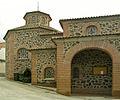 LaNava de Ricomalillo-Iglesia.jpg
