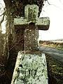 La Croix des maçons.jpg