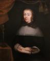 La Dame au Livre - Musée Bernard d'Agesci.png