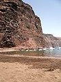 La Gomera beach - panoramio.jpg