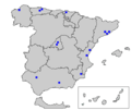 La Liga 1944-45.png