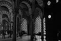 La Mezquita de Córdoba (14332692411).jpg