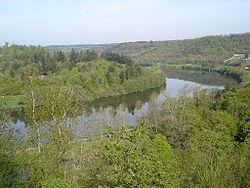 La Moselle à Liverdun.jpg