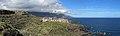 La Palma Los Cancajos Panorama R01.jpg