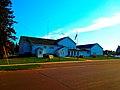 La Pointe Elementary School - panoramio.jpg