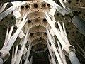 La Sagrada Familia (Barcelona).jpg