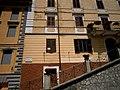 La casa Natale di Gina Lollobrigida - panoramio.jpg