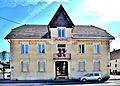 La mairie de Pierrefontaine-les-Varans.jpg
