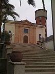 Alba Adriatica - Promenade Guglielmo Marconi - Wł