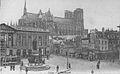 La place royale avant 1912.jpg