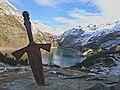 La spada nella roccia al Barbellino.jpg