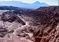 La vallée de la Mort, désert d' Atacama.jpg