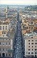 La via del corso (Rome) (33620467894).jpg