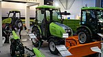 Labinprogres-TPS Tuber 40 Agritechnica 2017 - Front and right side.jpg