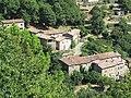 Laboule (hameau de Valos).JPG