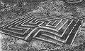 Labyrinth XI.tif