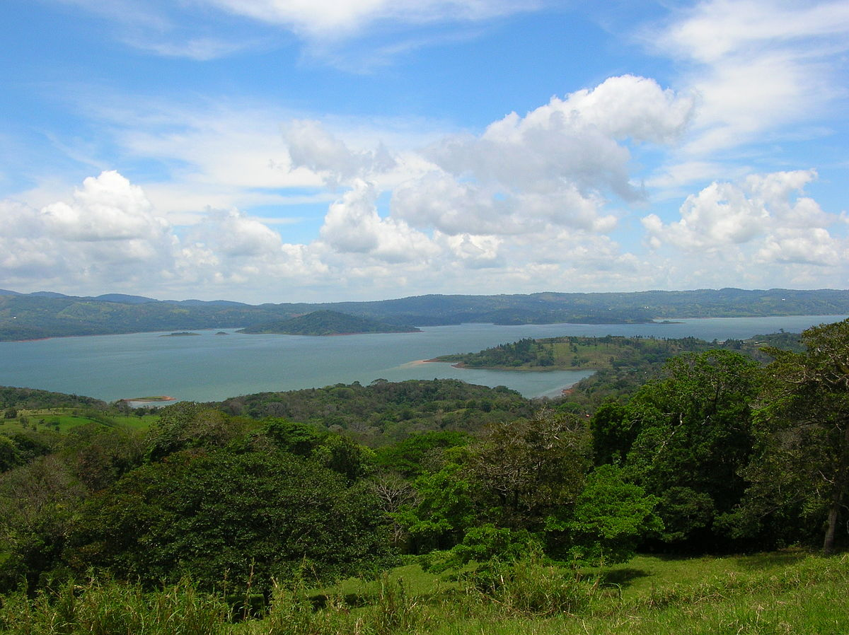 Lac Arenal Costa Rica 001.JPG