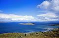 Lac Titicaca 3635 metres 260.jpg