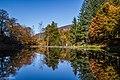 Lac de Bethmale (15146276173).jpg