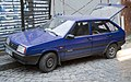 Lada Samara 1.5i 5dr in blue.jpg