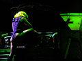 Lady Gaga - The Monster Ball Tour - Burswood Dome Perth (4482759649).jpg