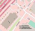 Lageplan Nachtwächterbrunnen Stuttgart.jpg