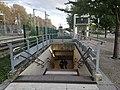 Lagny-Thorigny Transilien 2020 12.jpg